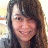 Coco from Eldridge | Woman | 28 years old | Virgo