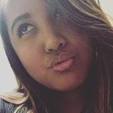 Etta from Superior | Woman | 22 years old | Aquarius