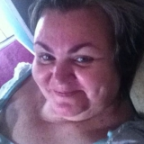 Sweetheartdebbie from Redlands | Woman | 50 years old | Scorpio