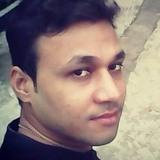 Priyanshu from Gangarampur   Man   27 years old   Pisces