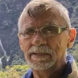 Bob from Englewood | Man | 75 years old | Scorpio