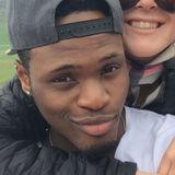 Benji from Brookline | Man | 25 years old | Gemini