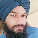 Gs50Gu from Patiala | Man | 21 years old | Taurus