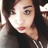 Calibabe from Diamond Bar | Woman | 28 years old | Aquarius