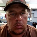 Shane from Hudson | Man | 46 years old | Sagittarius