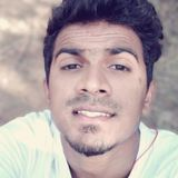 Dpranay from Quepem | Man | 25 years old | Taurus