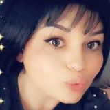 Justinevuillug from Paris   Woman   29 years old   Taurus