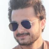 Bittu from Jaipur | Man | 26 years old | Gemini