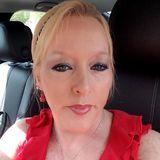 Blondie from Eastport | Woman | 58 years old | Aquarius