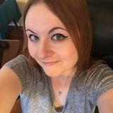 Vidaoptimista from Lakewood | Woman | 36 years old | Scorpio