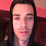 Dscott from Yonkers | Man | 32 years old | Capricorn