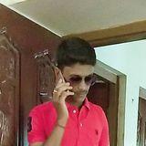 Babu from Arambagh | Man | 25 years old | Virgo