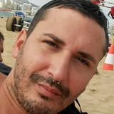 Gcmoreno from Las Palmas de Gran Canaria | Man | 38 years old | Scorpio