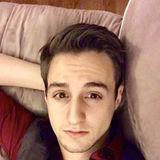 Luke from Halifax | Man | 24 years old | Virgo