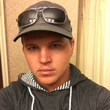 Pavel from Trout Lake   Man   27 years old   Scorpio