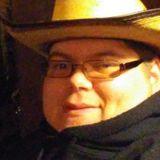 Kodeyc.. looking someone in Felton, Delaware, United States #4