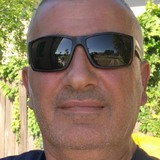 Mikhael from Rozelle | Man | 53 years old | Libra