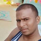 Pavan from Singrauli | Man | 27 years old | Scorpio