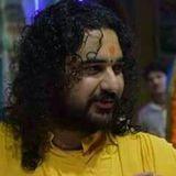 Sachin from Harda | Man | 41 years old | Scorpio