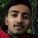 Ayush from Dhanbad   Man   21 years old   Scorpio