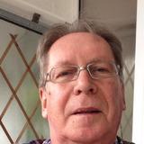 Joemax from Monheim | Man | 73 years old | Aries