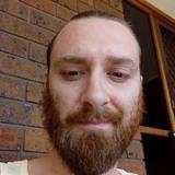 Nikolaus from Gosford | Man | 30 years old | Libra