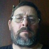 Busterjack from Barrow in Furness | Man | 57 years old | Pisces