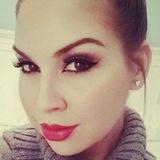 Jennyveanus from Lewisburg | Woman | 32 years old | Capricorn