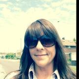 Bognorbaby from Bognor Regis | Woman | 47 years old | Gemini