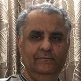 over-50's indian #6