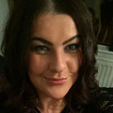 Nicki from Ballymena   Woman   35 years old   Pisces