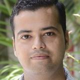 Biki from Tezu | Man | 29 years old | Sagittarius