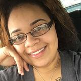 Vasia from Woodbridge   Woman   24 years old   Aries