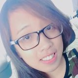 Tienng from Montebello | Woman | 21 years old | Libra