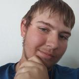 Kyle from Overgaard | Man | 19 years old | Scorpio