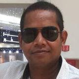 Raja from Al Jubayl | Man | 35 years old | Virgo
