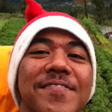 Bram from Depok | Man | 26 years old | Virgo
