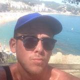 Luke from Stockport | Man | 32 years old | Sagittarius