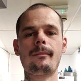 Fuckbuddy from Camden Town | Man | 37 years old | Scorpio