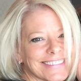 Beth from Broken Arrow | Woman | 48 years old | Virgo