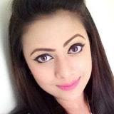 Online dating chat Orissa