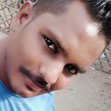 Yogesh from Akola | Man | 29 years old | Scorpio