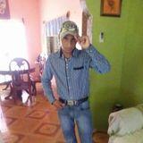 Cachorrito from Paducah | Man | 19 years old | Scorpio