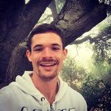 Kjw from Glendale | Man | 29 years old | Sagittarius