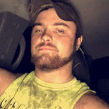 Zach from Polo | Man | 24 years old | Cancer