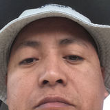 Jose from Clearwater | Man | 35 years old | Pisces