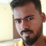 Daniel from Nagercoil   Man   25 years old   Taurus