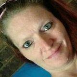 Babyflower from Midland   Woman   44 years old   Virgo