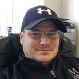 Kev from Bossier City | Man | 43 years old | Capricorn