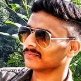 Vinnu from Mangalore   Man   23 years old   Aquarius